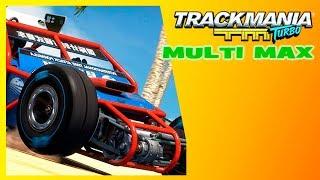 Trackmania Turbo игры для мальчиков про машинки XBOX one free game Multi Max