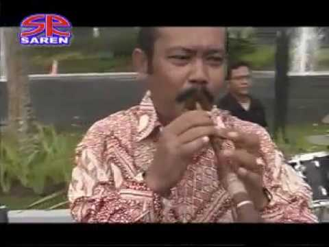 KACANG KORO - IREN BRETTY Br SEMBIRING [Official Video] Mp3