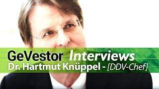Deutscher Derivate Verband: Bundesregierung verbschiedet sich von der Vermögensbildung