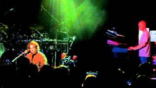 Marillion - Fantastic Place
