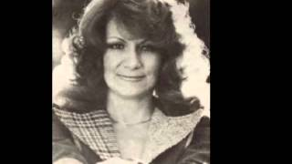 Dottie West -- Just What I've Been Looking For