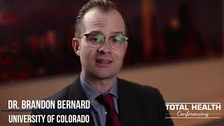 ASCO19 – Brandon Bernard, MD | University of Colorado – Key Take Aways Genitourinary Cancers
