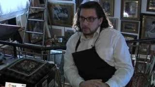 Клавихо-Телепнев Владимир