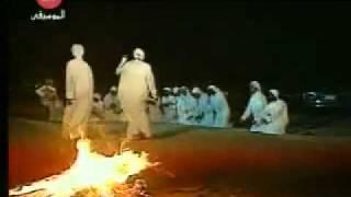 عبدالمجيد عبدالله - اكذب الوعد