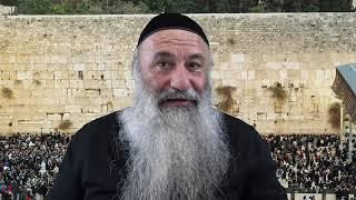 Les Histoires réels de Rabbi Chimon bar yohai