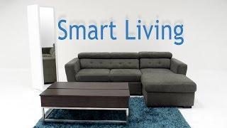 Smart Living