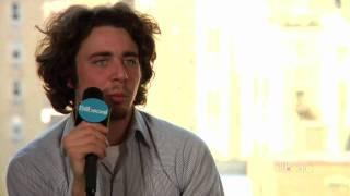 Joe Pug (in HD)