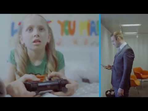 Video of Elisa Perhe