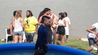 Video from Parque Experimental El Eco.