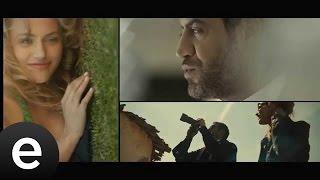 Ruh İkizi (Hakan Altun düet. Yıldız Tilbe) Official Music Video #ruhikizi #hakanaltun - Esen Müzik