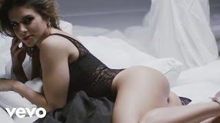 Noches de Fantasia - Jory Boy (Video)