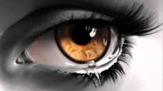 Валерий Залкин - Капали Горькие Слёзы [ОРИГИНАЛ]