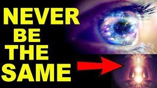 3 Beliefs that SHIFT During Spiritual Awakening