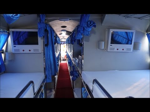 mp4 Luxury Bus Inside Images, download Luxury Bus Inside Images video klip Luxury Bus Inside Images