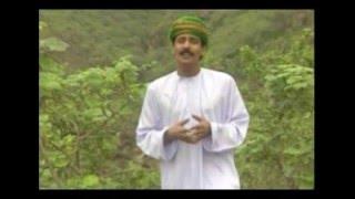 اغاني حصرية شي لله مدين مسلم و عتاب تحميل MP3