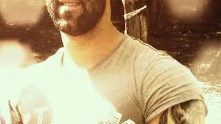 پلیس راه سلفچکان مهران قربانی تنهای وحشی یل میدون