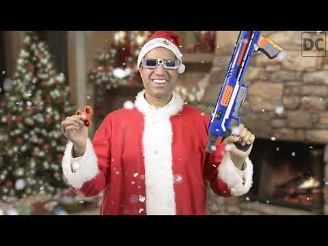 PSA from Chairman of the FCC Ajit Pai