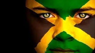 Reggae Dancehall Mix 2013 Vol 1 – DJ ShaRoc