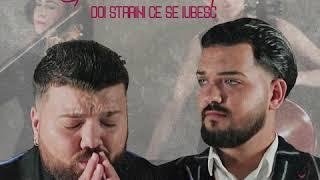 B.Piticu & Mariano - Doi straini ce se iubesc 2020 (OFFICIAL TRACK) ♫ █▬█ █ ▀█▀ ♫