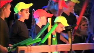 Proms in de Peel 2013: Doe Maar Medley