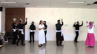 Sing Waktu Hujan Sore, Sayang Si Patokaan Remix