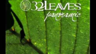32 Leaves 'Disarry'