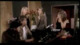Celine Dion & Barbra Streisand - Tell him (HQ)