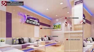 Design : Dental Clinic