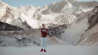 LORTEX   INSIEME (Video Ufficiale)