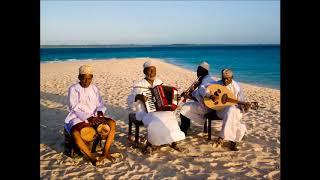 Khadija Kopa Classic Band Ft Omar Kopa | ZILIPENDWA TAARAB