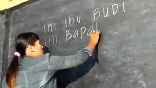 Download Video Video lucu murid dan guru ngakak....! MP3 3GP MP4