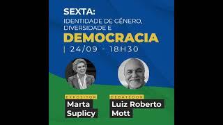 Seminário Novo Rumo Brasil