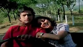 Kehdoon Tumhe   Kishore Kumar, Asha Bhosle   Deewaar 1975 Songs