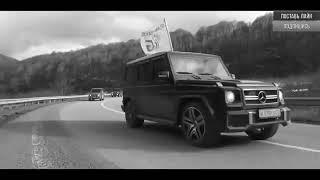 Блатная музыка✵На Свободу✵ Video 2019 клип