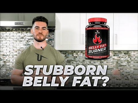 Pierderea în greutate bancă