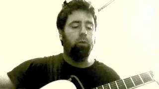 Everlast - This Kind of Lonely (cover)