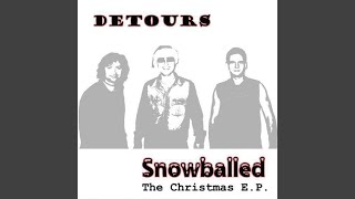 Snowballed (acoustic)