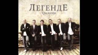LegendE   Epitaf - (Audio 2012)