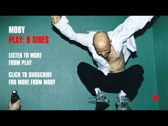 Moby-whispering-wind-official