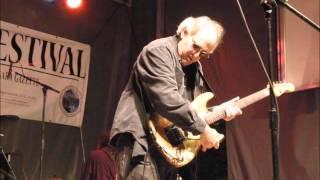 Still Raining, Still Dreaming - Jimmy Thackery - Ellington Playhouse Lynchburg, VA