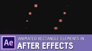 animated typography after effects motion graphics tutorial