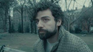 Inside Llewyn Davis - Trailer VO