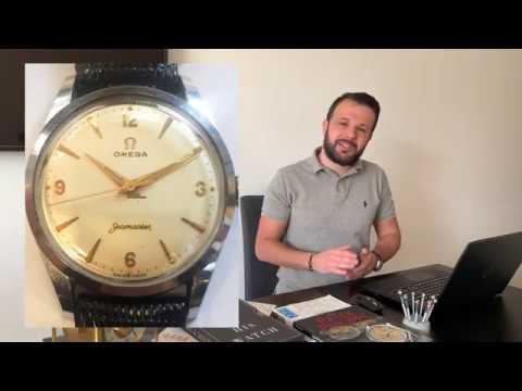 ceasuri pentru oameni cu vedere slabă)