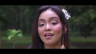 Harissa Adlynn - Aku Sayang Kamu (Official Music Video)