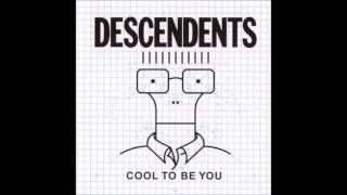 Descendents - Blast Off