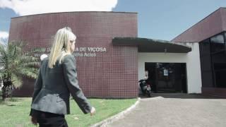 Juiz de Direito: Cidadão e Servidor - Rotina da juíza Lorena Sotto-mayor