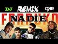 Farruko, Ozuna, Lunay - Nadie (Remix by Dj OKR) ft. Sech, Sharo Towers