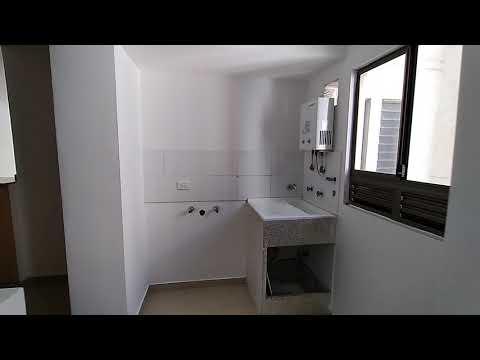 Apartamentos, Alquiler, Paseo Real - $1.750.000