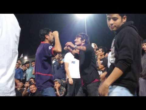 Download Dubai Ma Nepali Masti Xxx Mp4 3gp Sex Videos