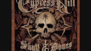 Cypress Hill & Eminem   Rap Superstar